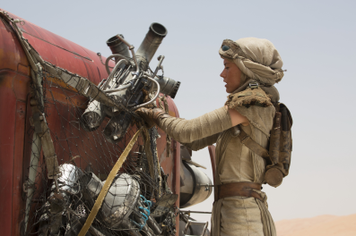 Reys_speeder_with_gear